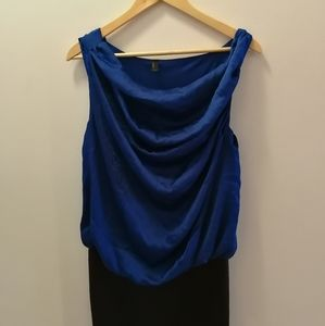 Vero Moda Dress (Size 34 or S/M)